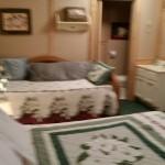 Magnolia Bed-2
