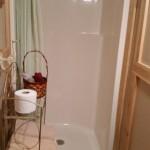 Magnolia Shower