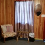 Shiloh Cabin-1 Seating-1