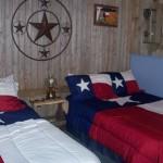 Texas Ranger - A
