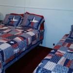 Texas Rose Beds-1-big-use
