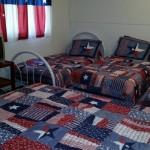 Texas Rose Beds-3-big-use